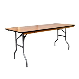 0001741_nes-6ft-rectangle-wood-folding-table