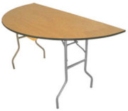 60in-Half-Moon-Table