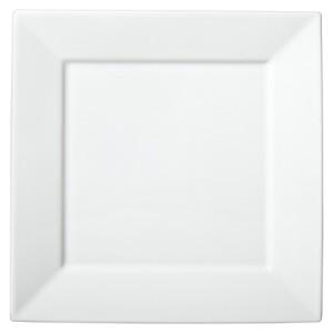 7'' square 2