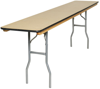 banquet-table-new