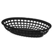 bred basket