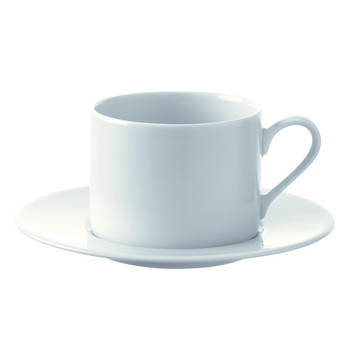 dine-tea-coffee-cup-saucer-set-of-4