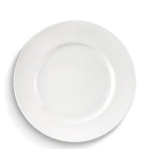 dinnerA