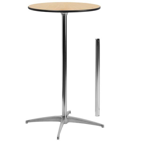 highboy-table-24-round