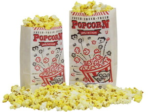 l_popcornbags_printed