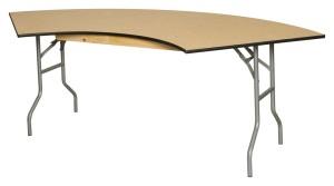 serpentine-wood-table-758_1080