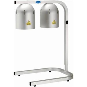 wl2-globe-warming-lamp-popup