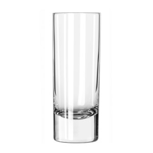 shot glass 2oz