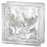 glass b