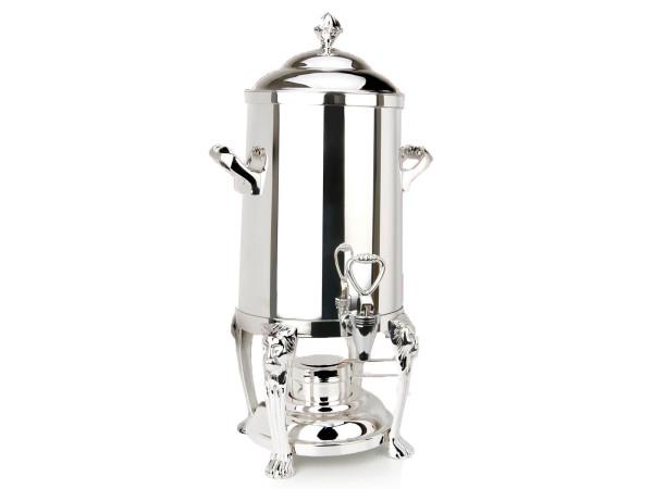 urn elegant