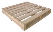 wooden-pallet-3736911