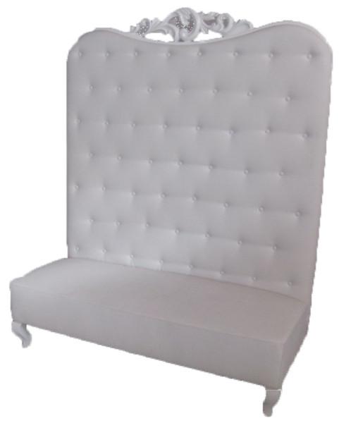 bride chair2
