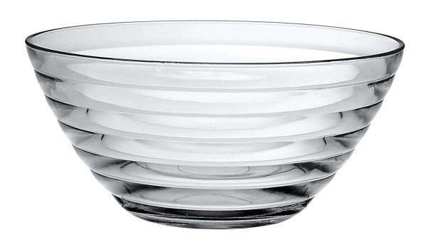 b bowl 1 qt