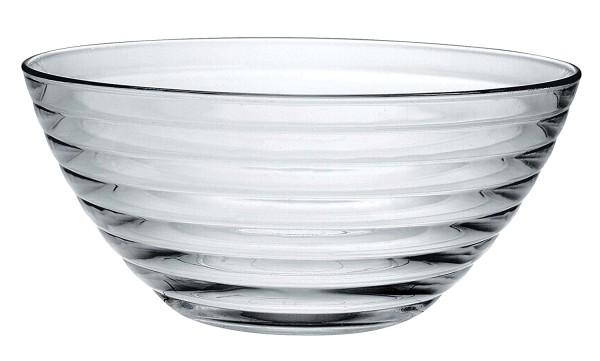 b bowl 1.5 gal